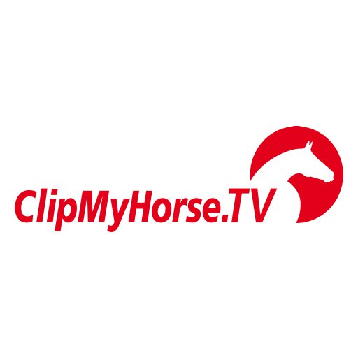 Clip My Horse