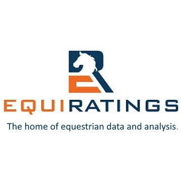 EquiRatings